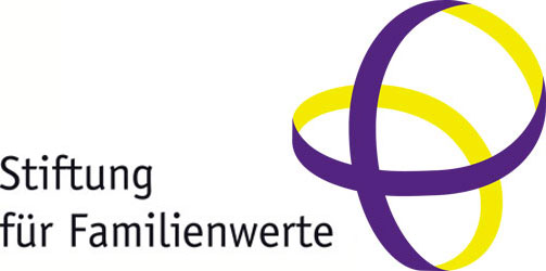 Stiftung Familienwerte